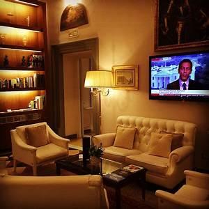 Golden Tower Hotel & Spa: Bewertungen, Fotos & Preisvergleich (Florenz, Italien)