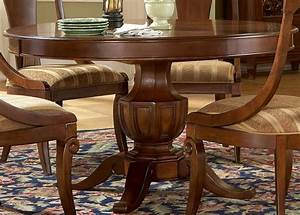 Beauty, Ideal, Home, Dining, Tables