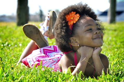 pennsylvania shows slight improvement in child welfare 393   celebrating children 1