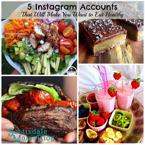 cuisine instagram food photos you drool 5 instagram accounts to