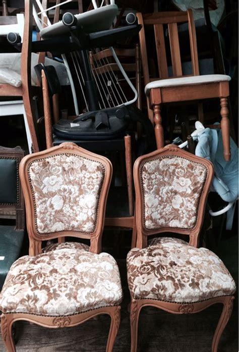 les chaises ionesco les chaises théâtre ramdam magazine
