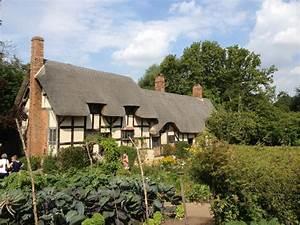 Merry Old England : merrie olde england slightly east of new ~ Fotosdekora.club Haus und Dekorationen
