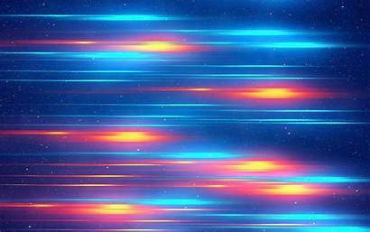 Abstract 4k Speed Wallpapers Colors Ultra Resolution