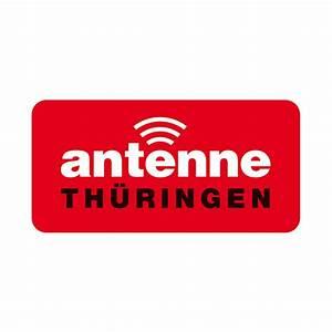 Antenne Bayern Rechnung Aktuell : antenne com gewinnspiel ~ Themetempest.com Abrechnung