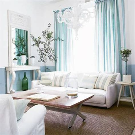 Light And Airy Room Designs  Home Interior Design