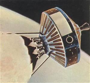 Pioneer 0, 1, 2