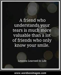 Wise Quotes About Bad Friends. QuotesGram