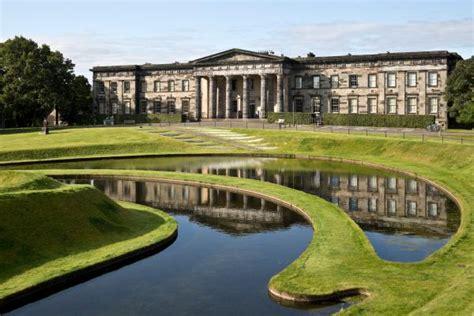 scottish national gallery of modern national
