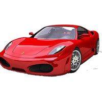 Some logos are clickable and available in large sizes. Download Ferrari Png Pic HQ PNG Image | FreePNGImg