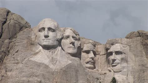 Mount Rushmore, Front View, Close Up George Washington. Average Cost Of Building A Basement. Romeo Basement Jaxx. Basement Floor Underlayment Options. Dehumidifier Sizing For Basement. Leaky Basement Wall. Basement Exit Windows. Basement Discs. Basement Channel Drain