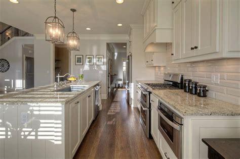 lowes kitchen backsplash tile kitchen dining crema pearl granite for home design