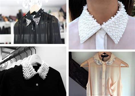 Gestalten Diy by Do It Yourself Ideas Fashion Is My
