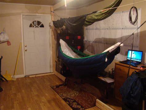indoor hammock stand indoor stand hammock forums gallery