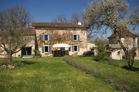 maison 224 vendre en midi pyrenees tarn itzac une maison
