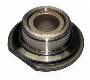 Skil 5150 Circular Saw Replacement Bearing Flange   1619x01554