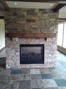 fireplace traditional fireplaces future