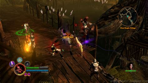 siege software dungeon siege 3 pc free pc version