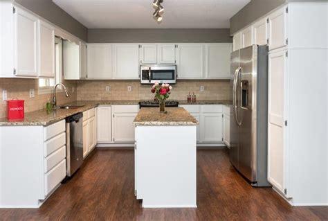 photo cuisine ouverte sur salon cuisine sur salon meilleures images d 39 inspiration pour