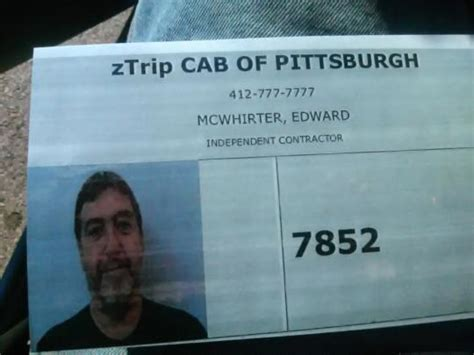Text 412-424-7173...ztrip Morning Airport Transportation From Bellevue, Pittsburgh 15202 (text