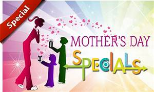 Shash Grewal | MOTHER'S DAY SPECIAL!!!
