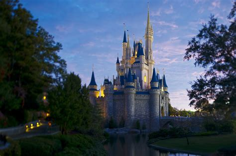 Best Attractions for Adults at Disney World's Magic Kingdom