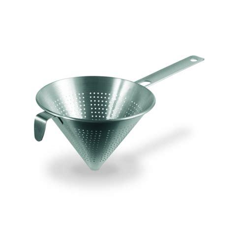 acheter chinois cuisine petit matériel de cuisine lsa