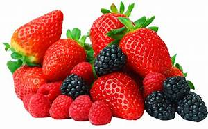 Goji berry mix