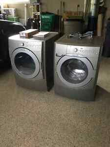 buy or sell home appliances in calgary buy sell kijiji classifieds page 2