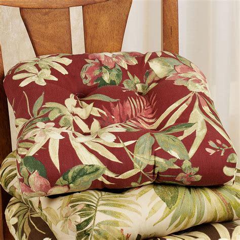 22 wonderful patio furniture cushions clearance