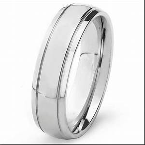 15 Ideas Of Overstock Mens Wedding Bands