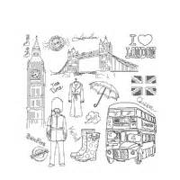 HD wallpapers american symbols coloring pages for kids