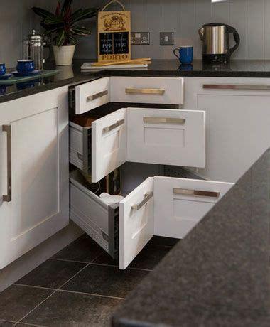 kleine keuken inspiratie interiorinsidernl
