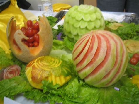 creation cuisine food display creative cuisine orange county catering
