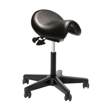 Dental Saddle Chair Uk by Bambach Saddle Seat Svs Veterinary Supplies Ltd