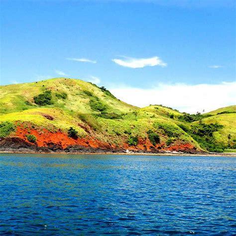 calaguas island camarines norte 10 of the most