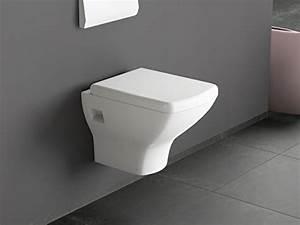 Wc Mit Bidet Funktion : wc mit bidetfunktion kaufen wc mit bidetfunktion online ansehen ~ Frokenaadalensverden.com Haus und Dekorationen