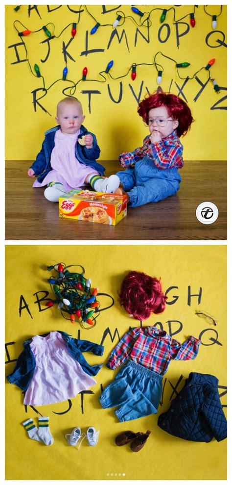 kids halloween costumes top  halloween costumes  kids