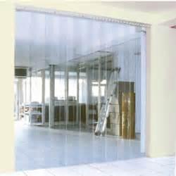 Rideau Terrasse Transparent by Fabrication Et Vente Rideaux 224 Lani 232 Res Pvc Sud Ouest B 226 Ches