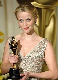 Reese Witherspoon 2006 Oscars