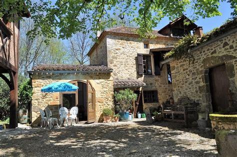 maison a vendre lot 46 maison 224 vendre en midi pyrenees lot prayssac lot prayssac 4 chambres 2 salles de bains