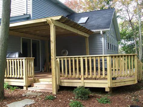home design builder wood front porch design plans pilotproject porch railing