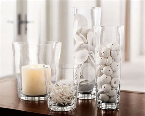 Large Vase Decoration Ideas - Elitflat