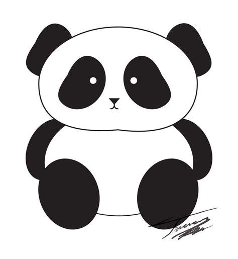s clipart clipart panda free panda clip by tasadatostadas on deviantart