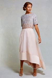 Kleidung Für Hochzeit : wie sieht das perfekte kleid f r standesamt aus mode kleid standesamt kleider et kleid ~ A.2002-acura-tl-radio.info Haus und Dekorationen