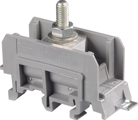 Stud Terminal Blocks Abb