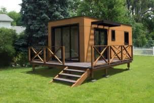 Taille Abris De Jardin Sans Permis De Construire by Chalet Maison Bois Abris Et Construction Bois Pour La