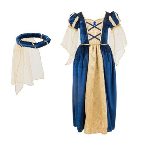 siege auto 10 ans déguisement de princesse médiévale 8 10 ans imagibul