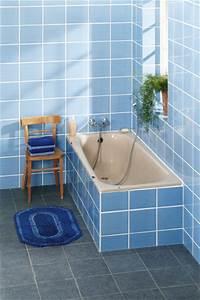 Badewanne Umbauen Zur Dusche : wanne auf wanne badewannent r badewanne zur dusche umbauen ~ Markanthonyermac.com Haus und Dekorationen