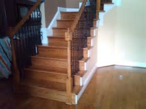 joyce s hardwood floors 25 photos flooring plaza