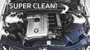 Bmw 328xi Engine Bay Diagram
